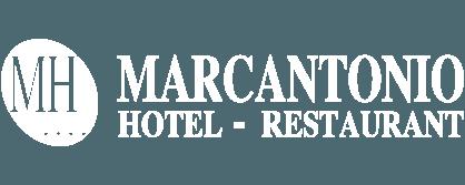 Hotel Marcantonio - Camere a tema Napoli